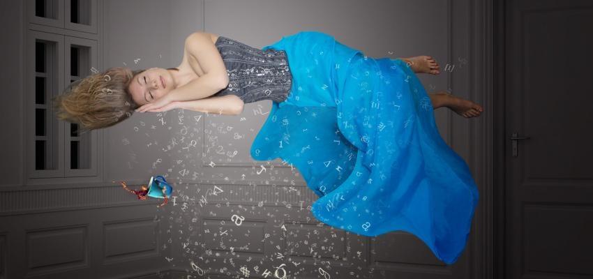10 curiosidades sobre sonhos lúcidos que você precisa saber