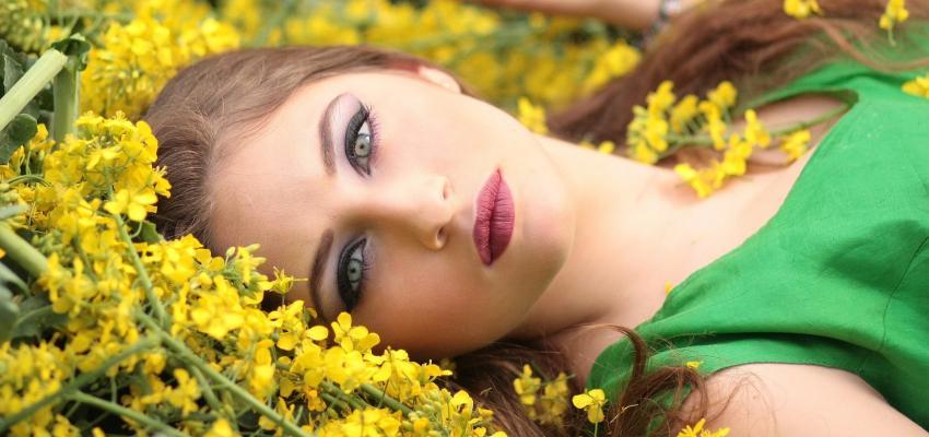 10 sistemas florais para conhecer e experimentar