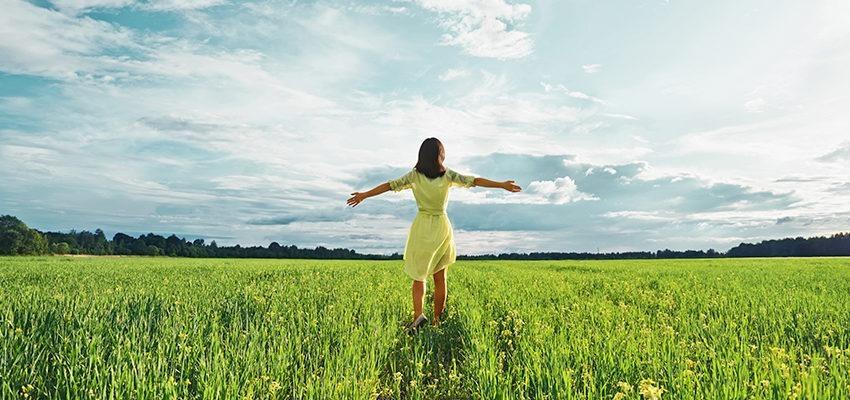 Oração do Perdão Espírita: aprenda a perdoar