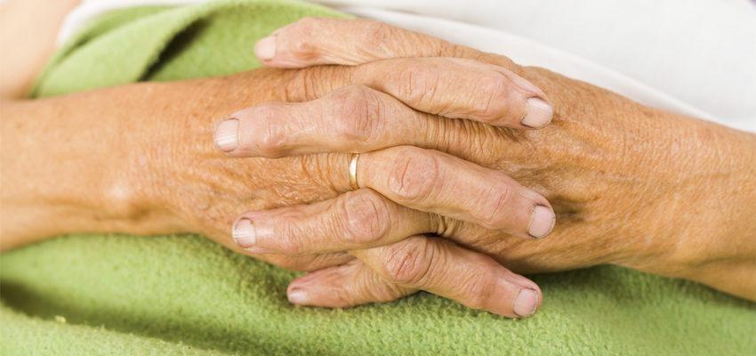 Oração dos enfermos - como rezar para os doentes