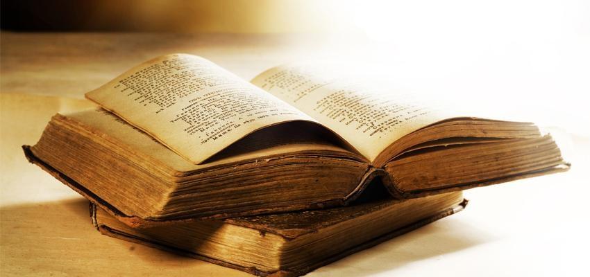 Reflexão: Só ir à igreja não vai te aproximar de Deus