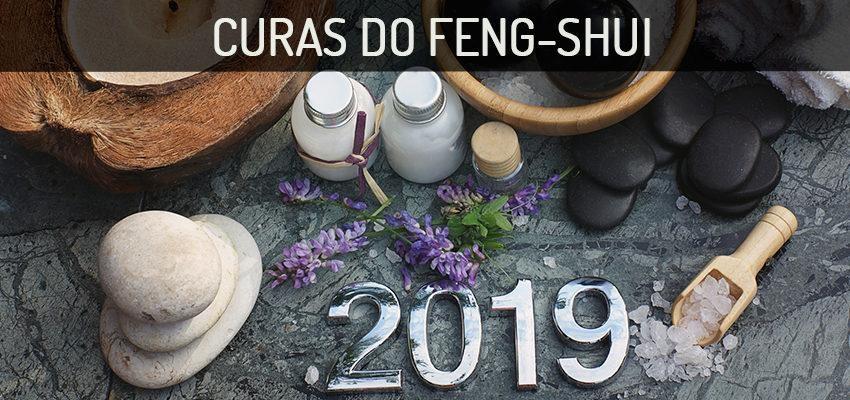 Curas do Feng Shui para 2020: equilibre as Estrelas Voadoras