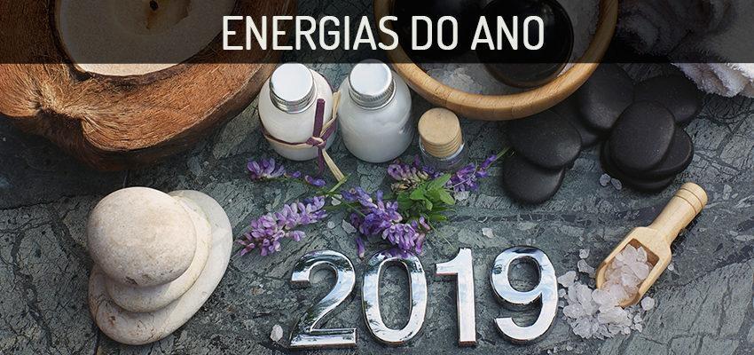 Feng Shui 2020: as melhores áreas de energia no ano do Rato