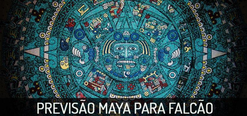 Horóscopo Maya 2019 — Previsões para o signo do Falcão