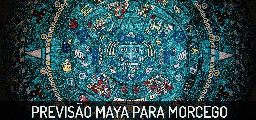 Horóscopo Maya 2019 — Previsões para o signo do Morcego
