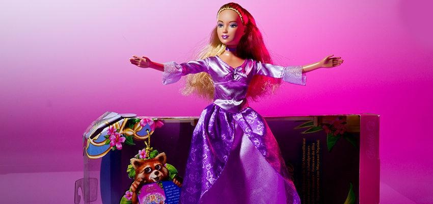 Descubra o que significa sonhar com boneca