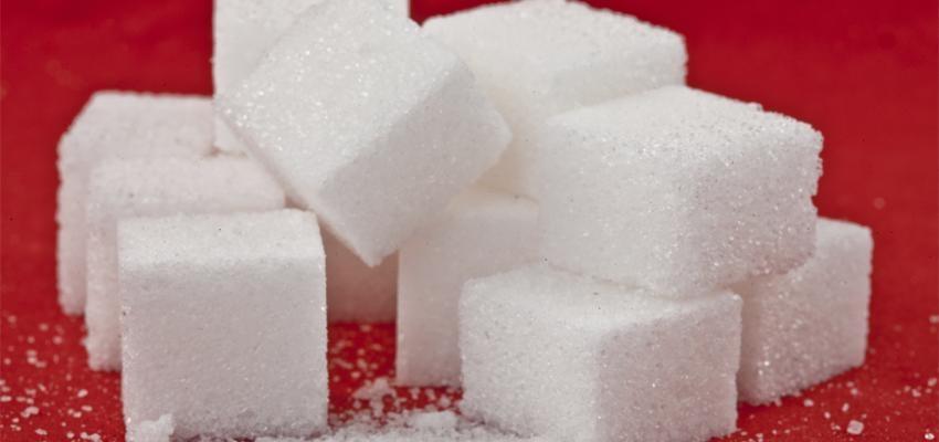 Simpatia com açúcar para conquistar um amor