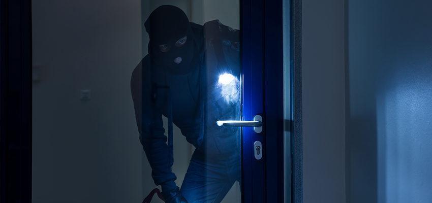 O que acontecerá com os ladrões segundo o espiritismo?