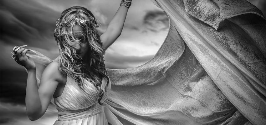 Deusa Frigga – a mãe dos deuses e protetora das mulheres