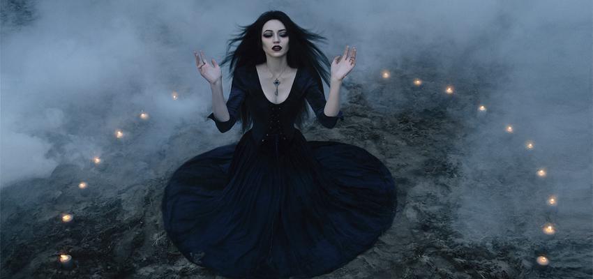 Quer saber como ser bruxa? Confira 10 dicas para entrar no mundo da magia
