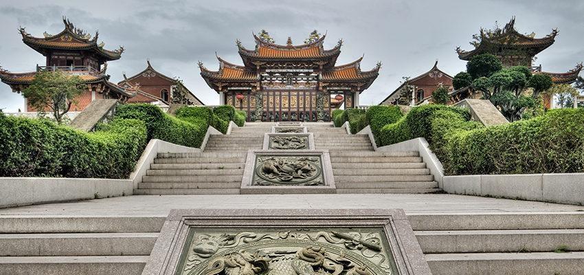 Horóscopo Chinês: novembro é o mês do Porco – veja o que ele te reserva