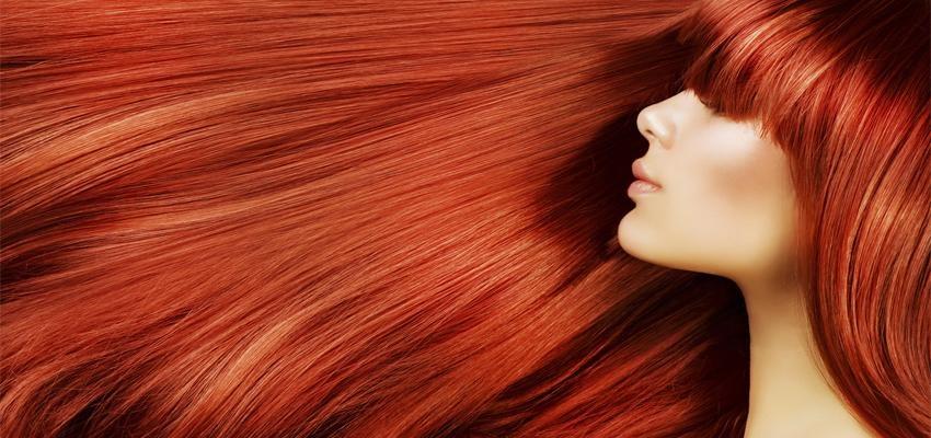 O cabelo na espiritualidade – para amor e vida profissional