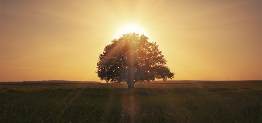 5 mitos sobre espiritualidade desmentidos