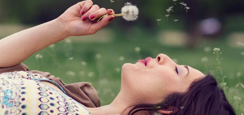 10 perguntas capazes de transformar e oferecer sentido à própria vida