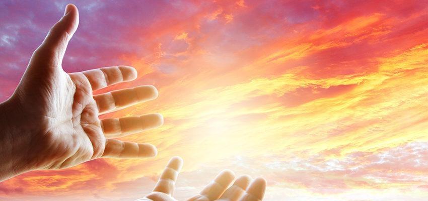 Oração pelos netos: 3 opções para proteger a sua família