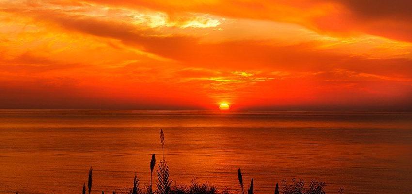 Descubra 4 simpatias do sol para fazer neste verão