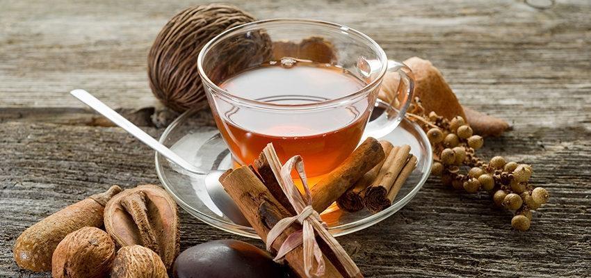 A Ayurveda e esses 5 alimentos vão te ajudar a perder barriga