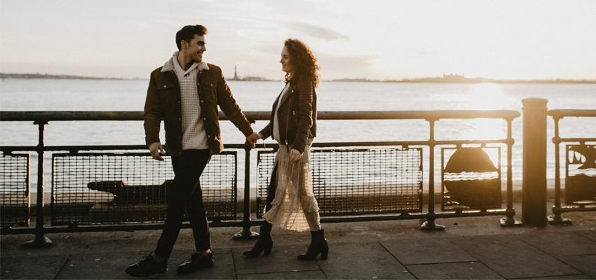 Conheça 13 opções de simpatia para conquistar o crush de vez