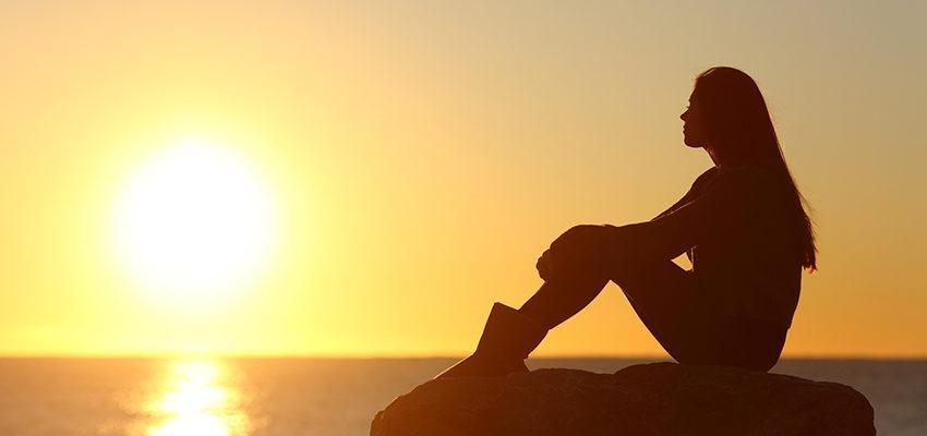 Descubra o que é a benção do sol