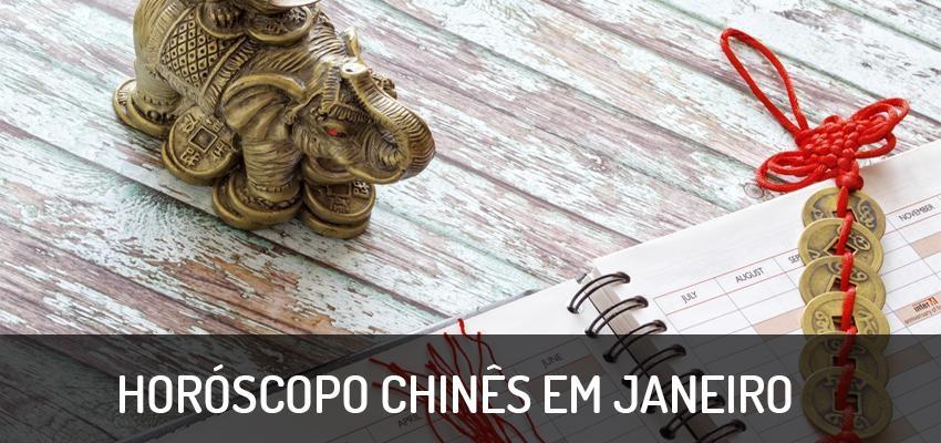 Horóscopo chinês: o Mês do Boi traz mais responsabilidade