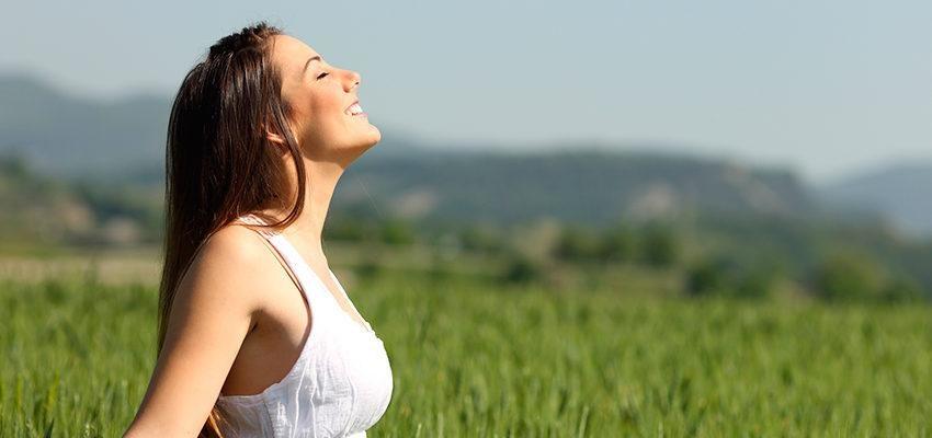 5 hábitos fáceis para desenvolver a paciência