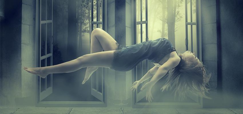 Saiba como se converter ao espiritismo
