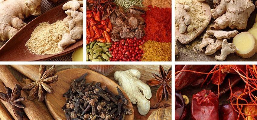 Ayurveda para hipertensão: 13 alimentos para baixar a pressão arterial