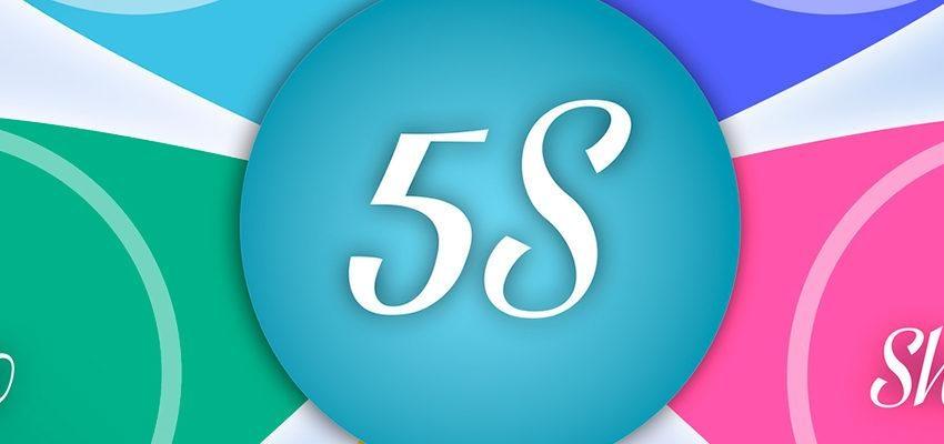 5S: a filosofia japonesa que mudará a sua vida