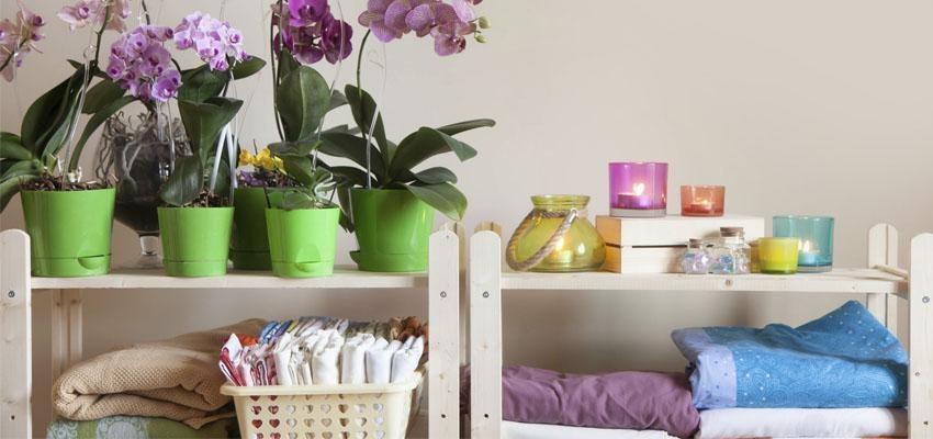 Método Marie Kondo – conheça 10 dicas para organização