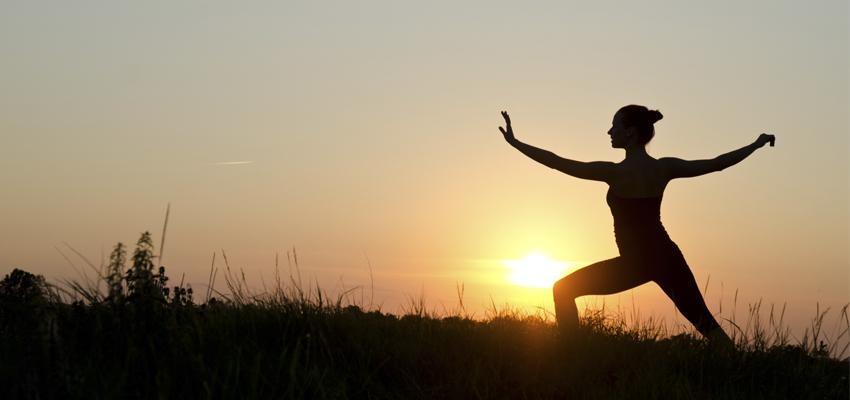 Qi Gong e Tai Chi – as práticas corporais da Medicina Chinesa