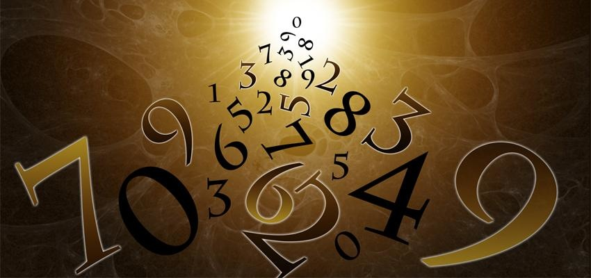 6 perfis do Instagram que trazem conceitos de numerologia até você