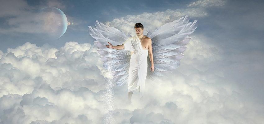 Saiba quem foi o Santo Anjo da Guarda de Portugal