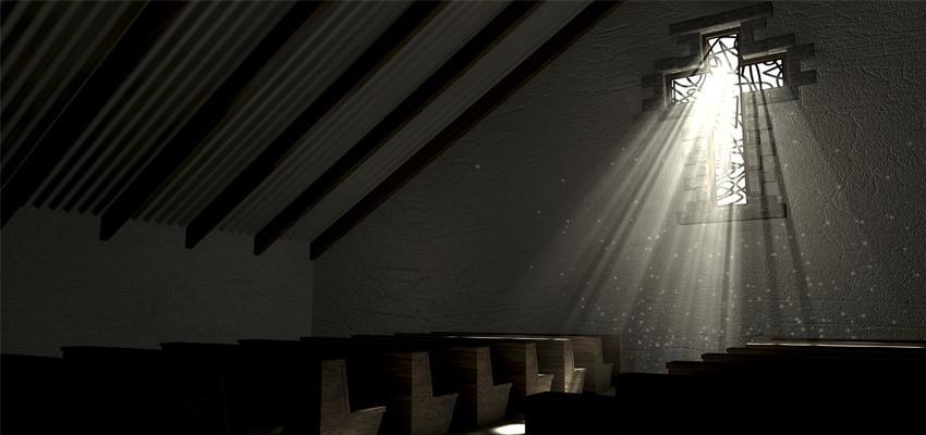 Você sabe como funciona a excomunhão da Igreja Católica? Descubra!