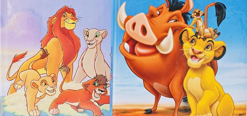 Os filmes da Disney de cada signo: descubra o seu!