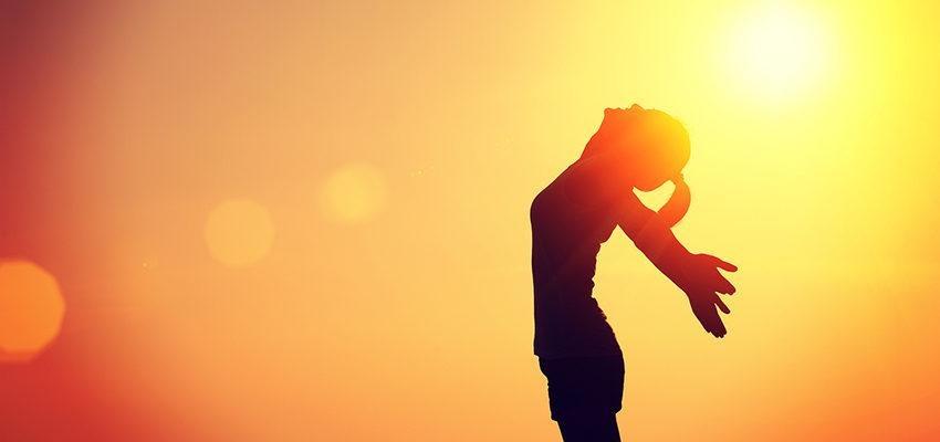 Oração de Kuan Yin para momentos de aflição