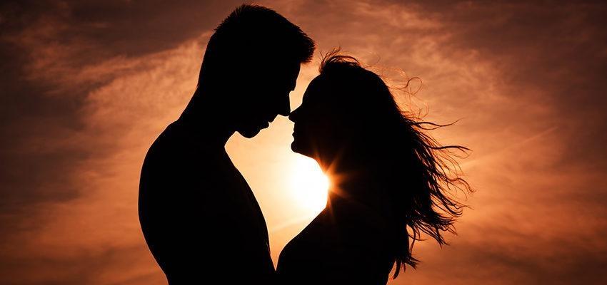 Amor Segundo Filósofos: Amores Impossíveis: Paixão Platônica