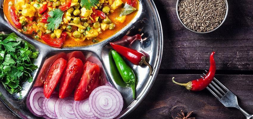 Ayurveda pode ser a solução para o sobrepeso e obesidade