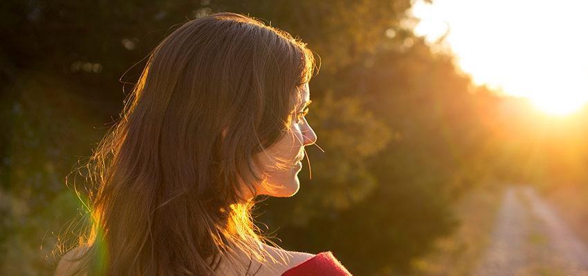 Contratos espirituais: oração para quebra de amarras e acordos