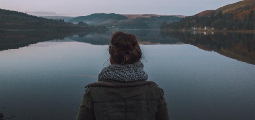 Conheça 5 orações para acalmar pessoas nervosas