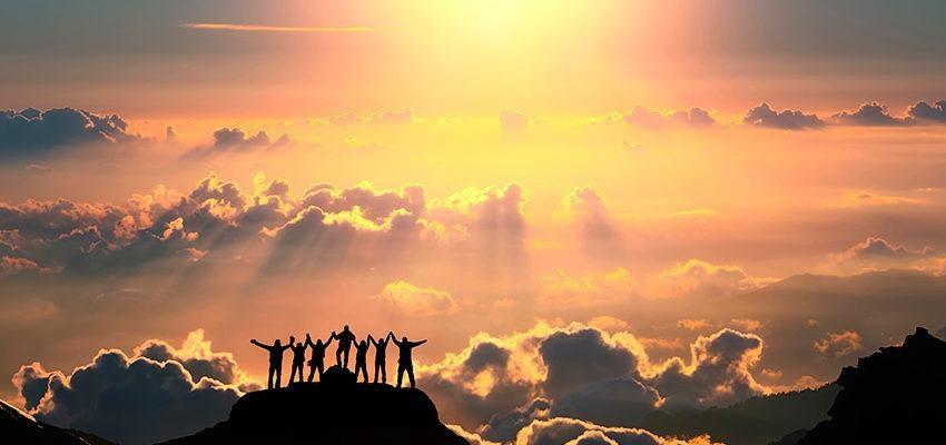 Movimentos sociais e espiritualidade: existe alguma relação?