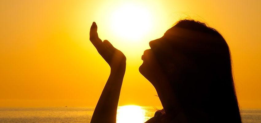 Implantes espirituais e obsessão à distância