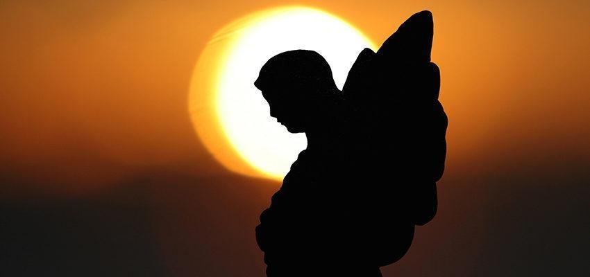 Sexo dos anjos: uma discussão que vale a pena