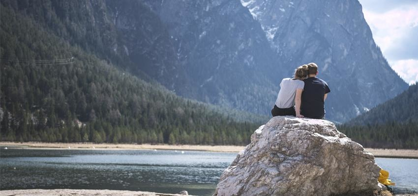 6 dicas para aumentar a conexão com quem você ama