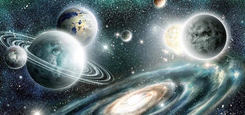 Um novo ciclo astrológico de 7 anos está começando. Se prepare!