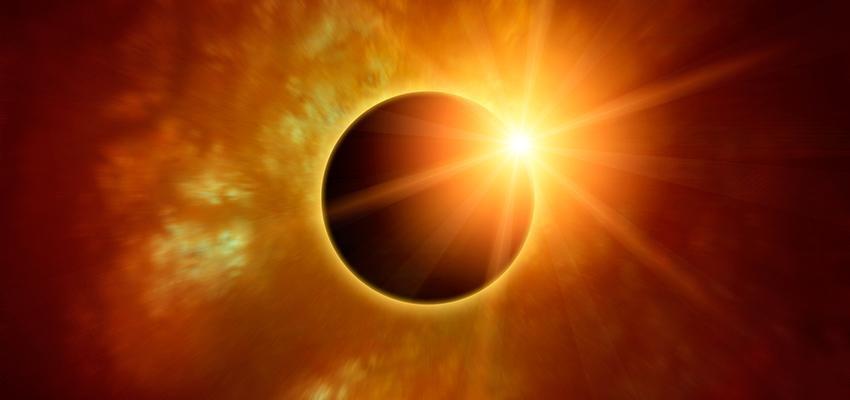 Eclipse — Tudo (e mais um pouco) que você precisa saber sobre ele