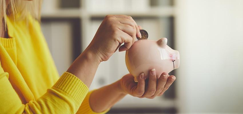 Qual o significado do dinheiro para você? Faça uma reflexão!