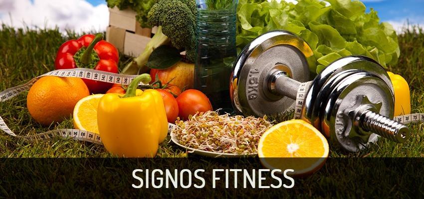 Signos fitness — confira as dicas dos astros para manter a boa forma!