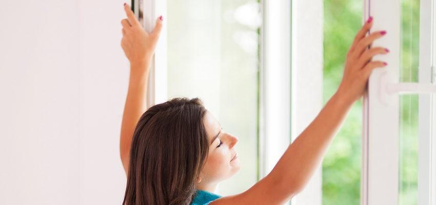 Sonhar com janela — Saiba como interpretar os significados