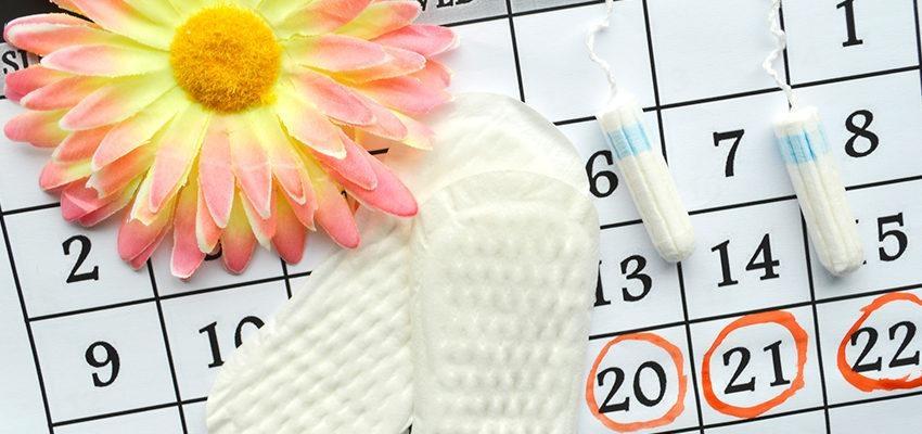Sonhar com menstruação é algo positivo? Descubra