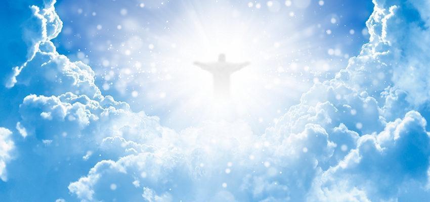 Sonhar com Jesus — veja como interpretar esse sonho